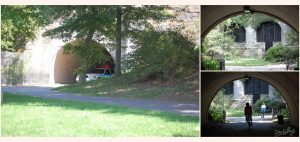 riverside-underpass